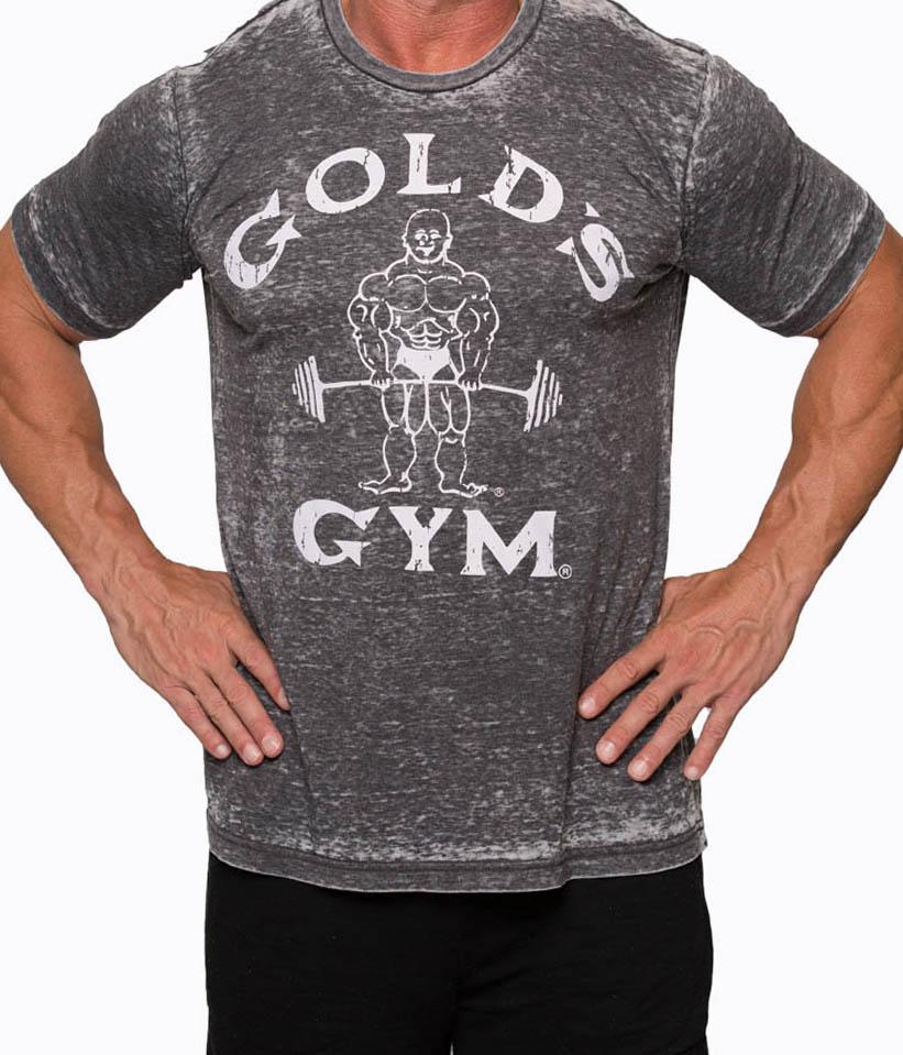 Xtremegolds for Custom acid wash t shirts